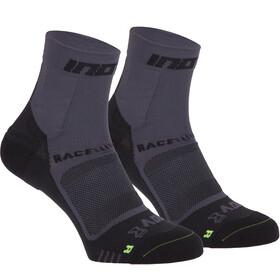 inov-8 Race Elite Pro Calze, nero